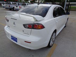 2014 Mitsubishi Lancer GT  city TX  Texas Star Motors  in Houston, TX