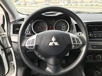 2014 Mitsubishi Lancer ES Knoxville , Tennessee 18
