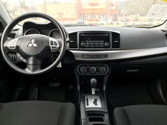 2014 Mitsubishi Lancer ES Knoxville , Tennessee 41