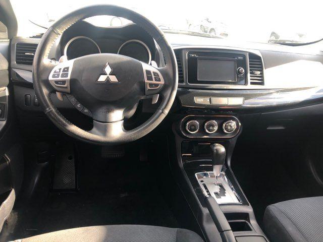 2014 Mitsubishi Lancer GT CAR PROS AUTO CENTER (702) 405-9905 Las Vegas, Nevada 7