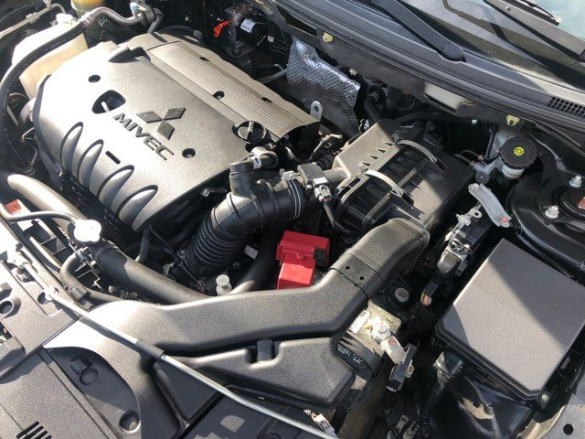 2014 Mitsubishi Lancer GT CAR PROS AUTO CENTER (702) 405-9905 Las Vegas, Nevada 10