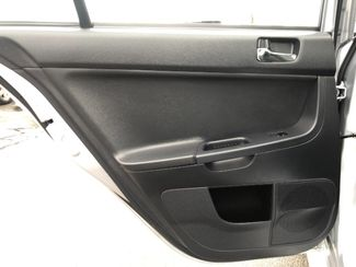 2014 Mitsubishi Lancer Ralliart LINDON, UT 20