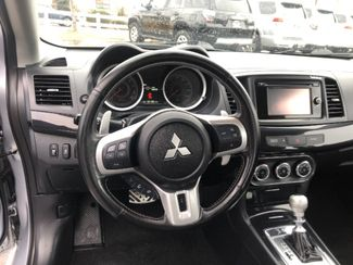 2014 Mitsubishi Lancer Ralliart LINDON, UT 29