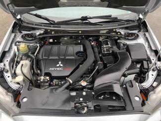 2014 Mitsubishi Lancer Ralliart LINDON, UT 32