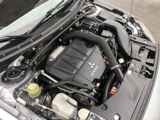 2014 Mitsubishi Lancer Ralliart LINDON, UT 34