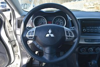 2014 Mitsubishi Lancer ES Naugatuck, Connecticut 15