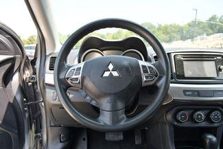 2014 Mitsubishi Lancer SE Naugatuck, Connecticut 10