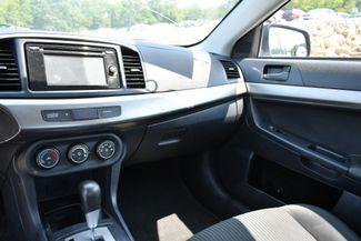 2014 Mitsubishi Lancer SE Naugatuck, Connecticut 11