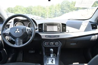 2014 Mitsubishi Lancer SE Naugatuck, Connecticut 9