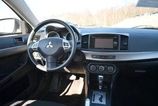 2014 Mitsubishi Lancer SE Naugatuck, Connecticut 8