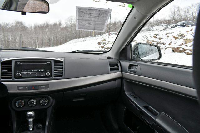 2014 Mitsubishi Lancer ES Naugatuck, Connecticut 14