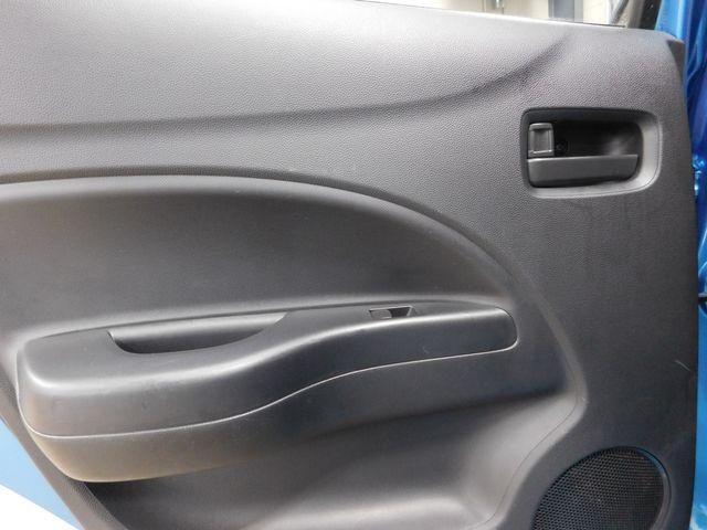 2014 Mitsubishi Mirage ES in Airport Motor Mile ( Metro Knoxville ), TN 37777