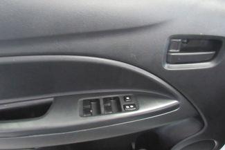 2014 Mitsubishi Mirage DE Chicago, Illinois 9