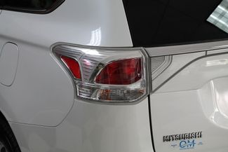 2014 Mitsubishi Outlander GT AWD  city WI  Oliver Motors  in Baraboo, WI