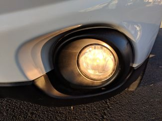 2014 Mitsubishi Outlander SE Bend, Oregon 11