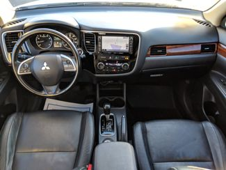 2014 Mitsubishi Outlander SE Bend, Oregon 13