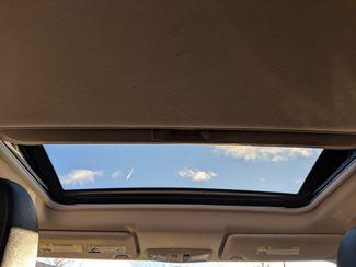 2014 Mitsubishi Outlander SE Bend, Oregon 14