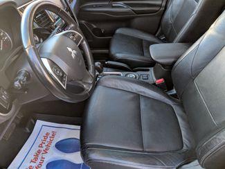 2014 Mitsubishi Outlander SE Bend, Oregon 15