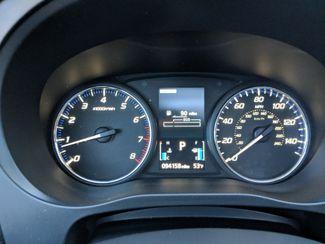 2014 Mitsubishi Outlander SE Bend, Oregon 20