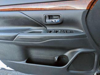 2014 Mitsubishi Outlander SE Bend, Oregon 23