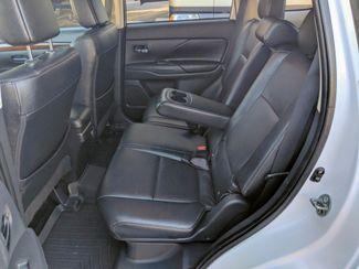 2014 Mitsubishi Outlander SE Bend, Oregon 24