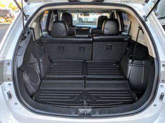 2014 Mitsubishi Outlander SE Bend, Oregon 27