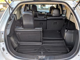 2014 Mitsubishi Outlander SE Bend, Oregon 29