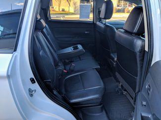 2014 Mitsubishi Outlander SE Bend, Oregon 31