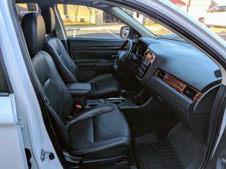 2014 Mitsubishi Outlander SE Bend, Oregon 32