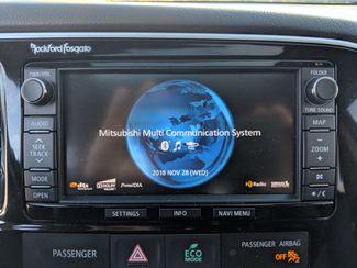 2014 Mitsubishi Outlander SE Bend, Oregon 34