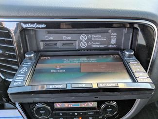 2014 Mitsubishi Outlander SE Bend, Oregon 36