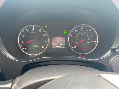 2014 Mitsubishi Outlander ES | Hot Springs, AR | Central Auto Sales in Hot Springs, AR