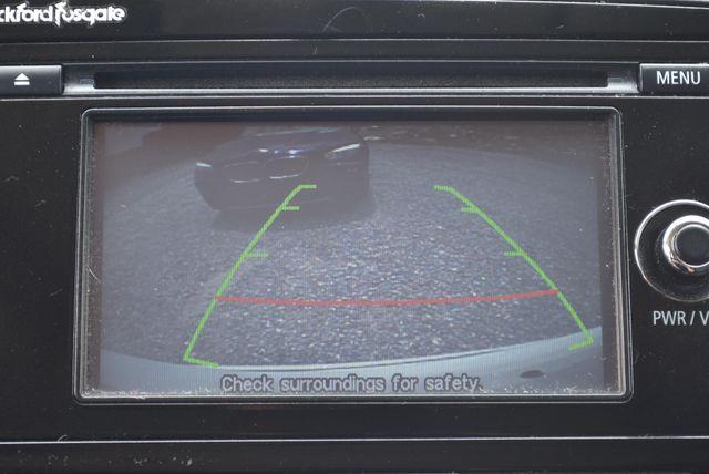 2014 Mitsubishi Outlander SE Naugatuck, Connecticut 7
