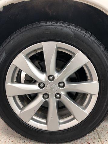 2014 Mitsubishi Outlander Sport ES   Bountiful, UT   Antion Auto in Bountiful, UT