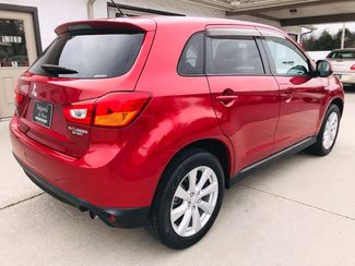 2014 Mitsubishi Outlander Sport ES 4WD Imports and More Inc  in Lenoir City, TN