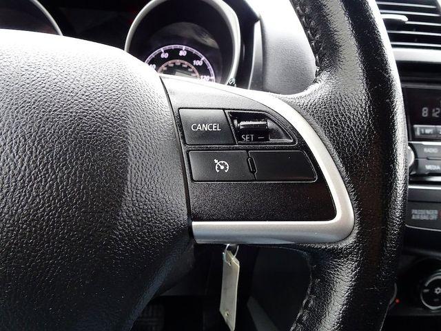 2014 Mitsubishi Outlander Sport ES Madison, NC 15