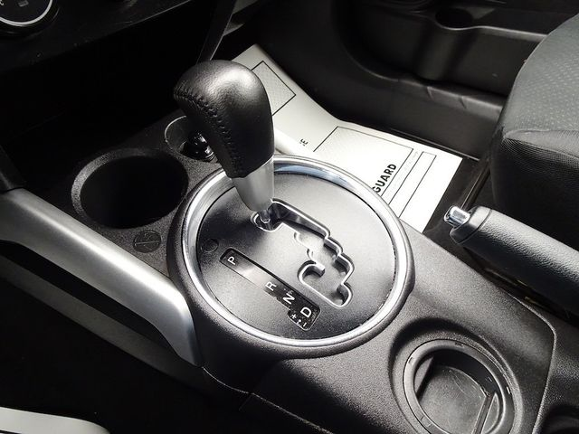 2014 Mitsubishi Outlander Sport ES Madison, NC 20