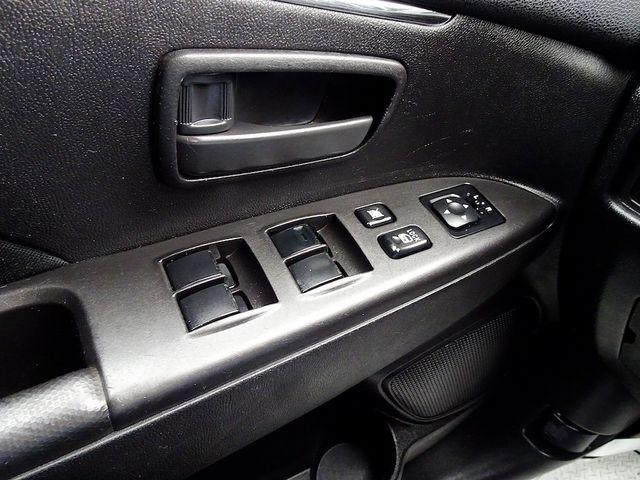 2014 Mitsubishi Outlander Sport ES Madison, NC 21