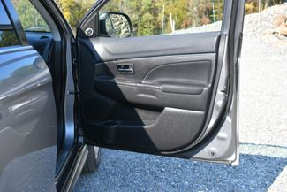 2014 Mitsubishi Outlander Sport SE Naugatuck, Connecticut 10
