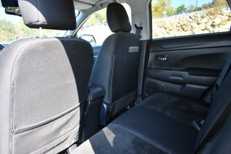 2014 Mitsubishi Outlander Sport SE Naugatuck, Connecticut 14