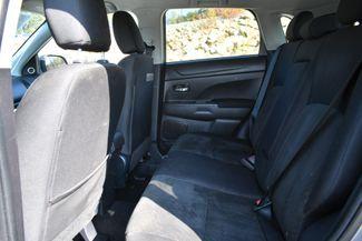 2014 Mitsubishi Outlander Sport SE Naugatuck, Connecticut 15