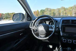 2014 Mitsubishi Outlander Sport SE Naugatuck, Connecticut 16