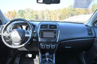 2014 Mitsubishi Outlander Sport SE Naugatuck, Connecticut 17