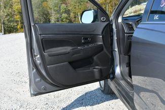 2014 Mitsubishi Outlander Sport SE Naugatuck, Connecticut 19