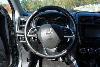 2014 Mitsubishi Outlander Sport SE Naugatuck, Connecticut 21