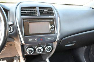 2014 Mitsubishi Outlander Sport SE Naugatuck, Connecticut 22