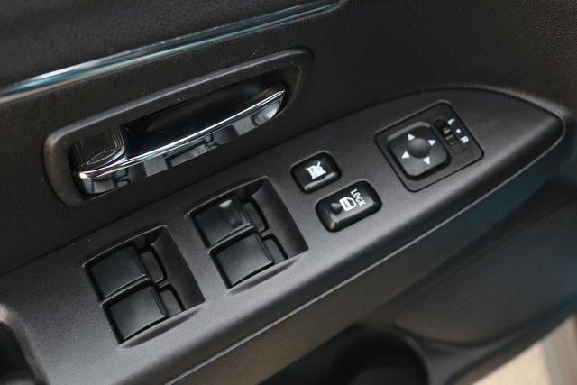2014 Mitsubishi Outlander Sport SE Santa Clarita, CA 25