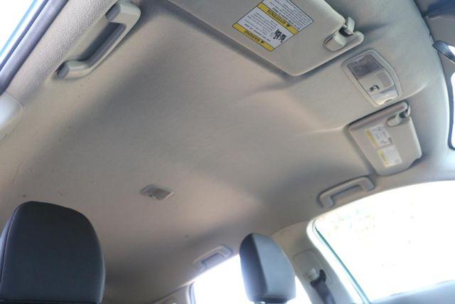 2014 Mitsubishi Outlander Sport SE Santa Clarita, CA 28