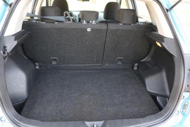2014 Mitsubishi Outlander Sport SE Santa Clarita, CA 30