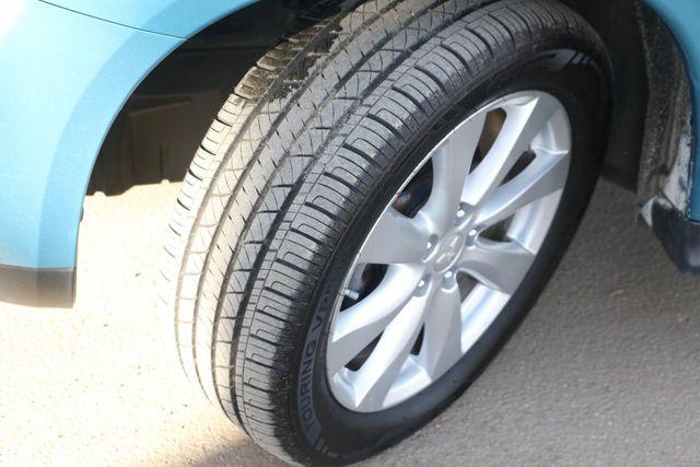 2014 Mitsubishi Outlander Sport SE Santa Clarita, CA 31